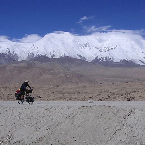 China_KarakorumHighway