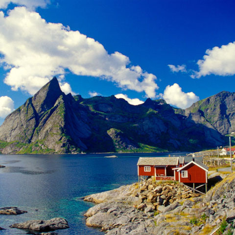 Norway_Lofoten